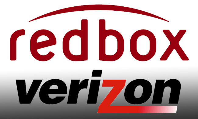 verizon-redbox