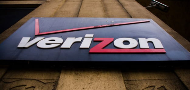 verizon-sign