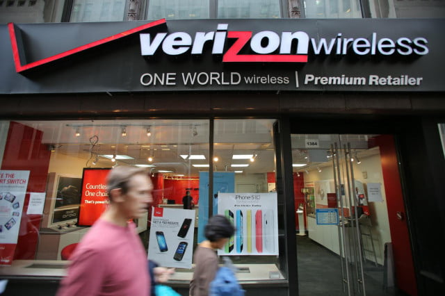 verizon buys aol for  billion news storefront