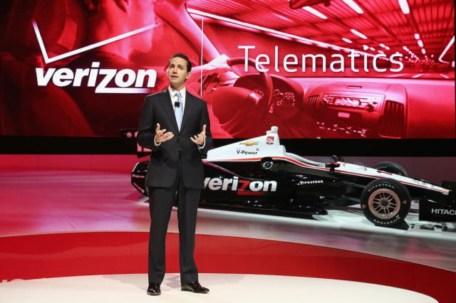 verizon says unlimited data is pointless vehicle