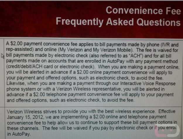 verizon-wireless-convenience-fee-faq