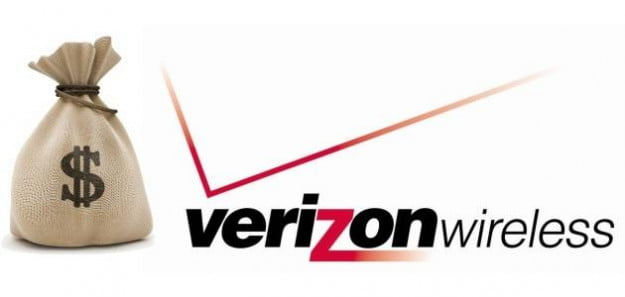 verizon-wireless-moneybag