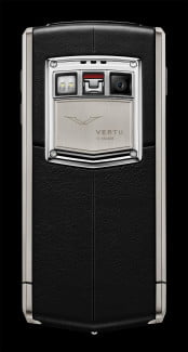 vertu-ti-rear-camera