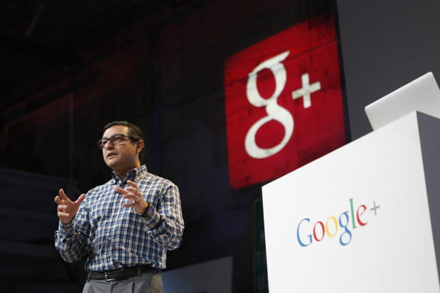 Is Google+ being slowly sunsetted? Mandatory Gmail integration gets removed