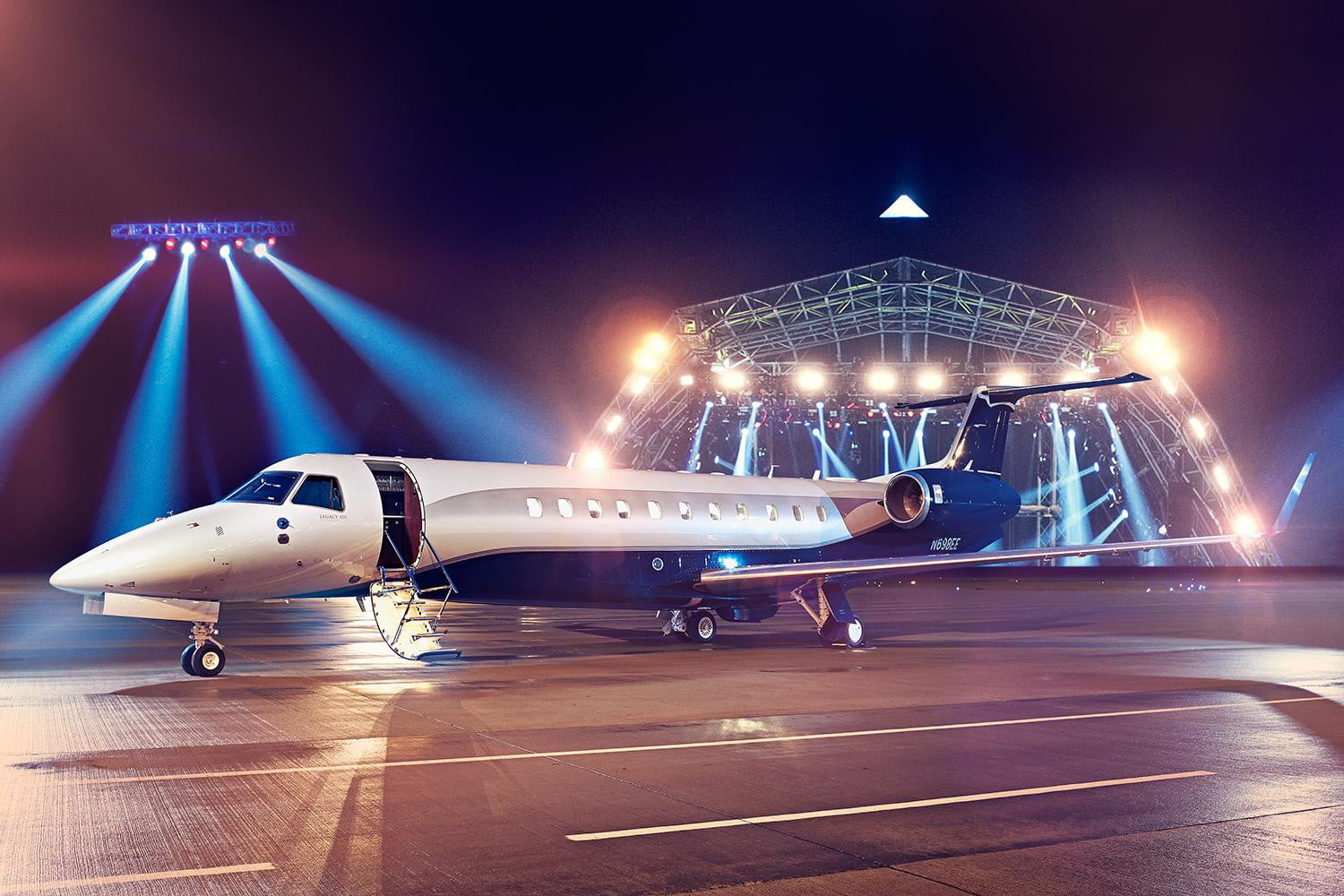 1000 images about private jets on pinterest private for Super luxury hotels in dubai