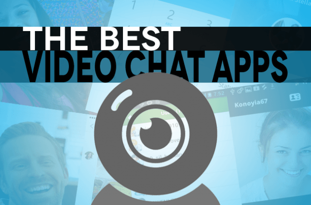 Video Chat Header Image copy
