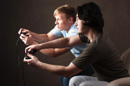 video-game-back-to-school-gaming-dorm