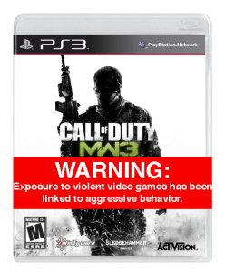 video-game-warning-CODMW3