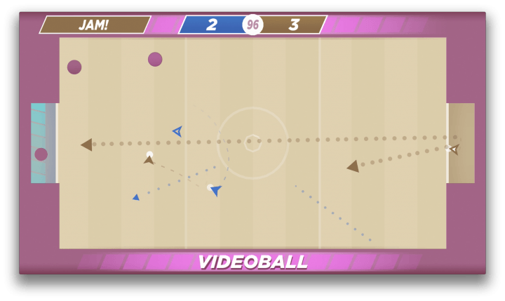 midnight city brings enjoyably kilter games lineup e  videoball