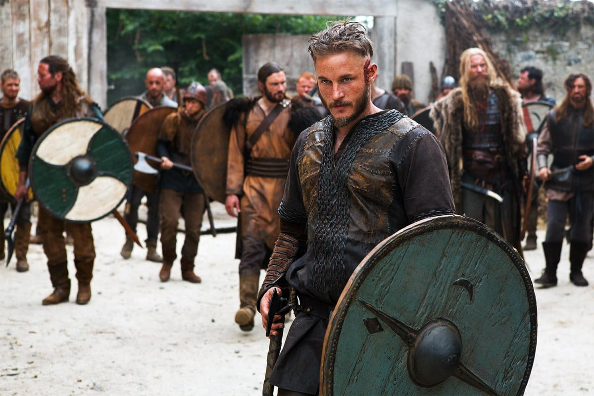 comcast mgm deal brings content to xfinity on demand store vikings tv show