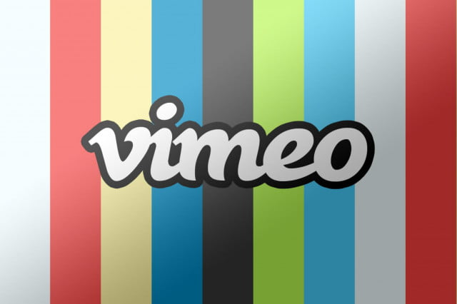 vimeo invests more in vod content edited