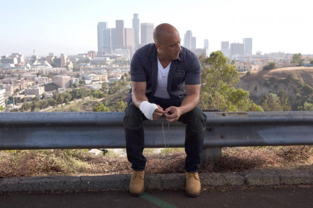 vin diesel confirms release three new fast furious films and