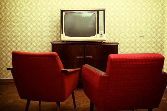 yorevision brings old school nostalgia to streaming vintage tv