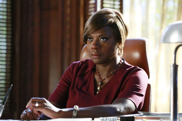 how to get away with murder netflix streaming exclusive viola davis