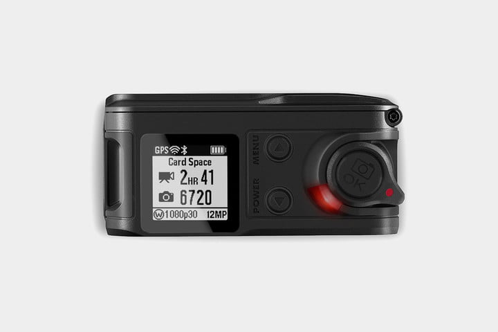 best action cams virb xe