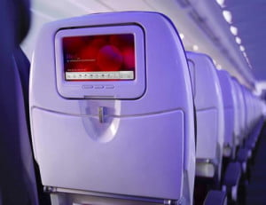 Virgin-America-Red-touchscreen