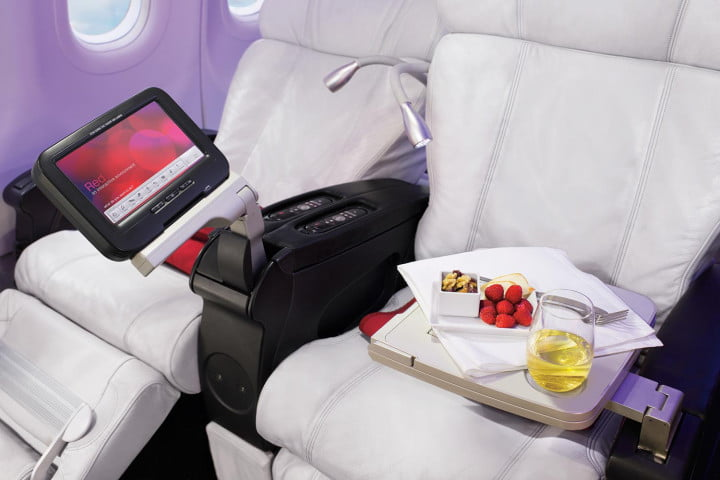 airline tech savvy virgin america vx fc service hires