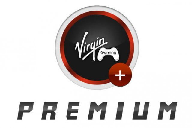 Virgin-Gaming-Premium---Logo