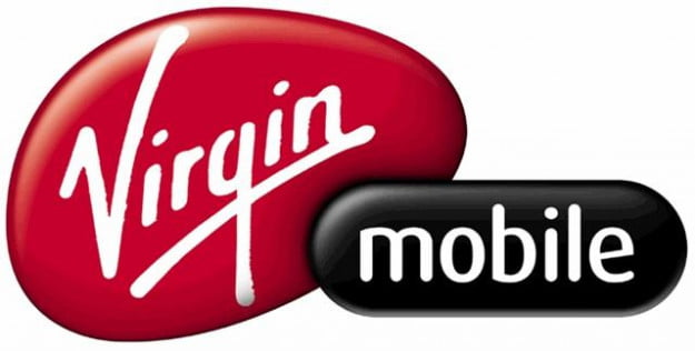 Virgin Mobile USA to get Apple iPhone