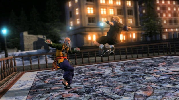 virtua_fighter_5 review
