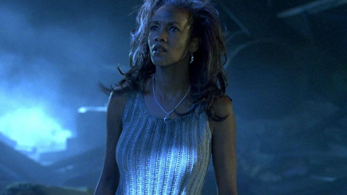 independence day  vivica a fox charlotte gainsbourg