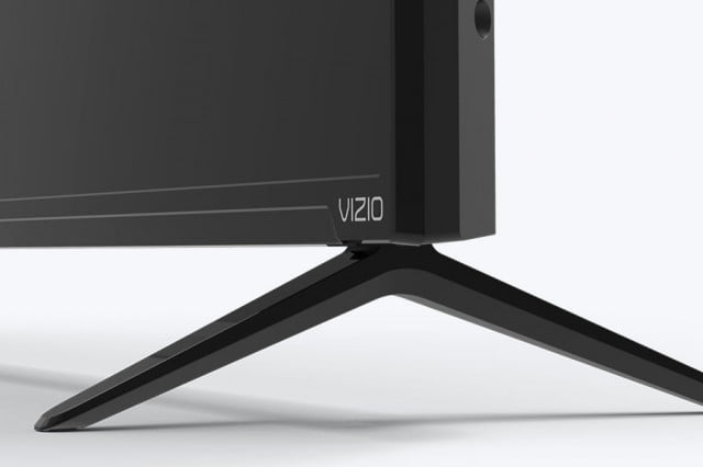 google and vizio to release chromecast enabled tvs d series