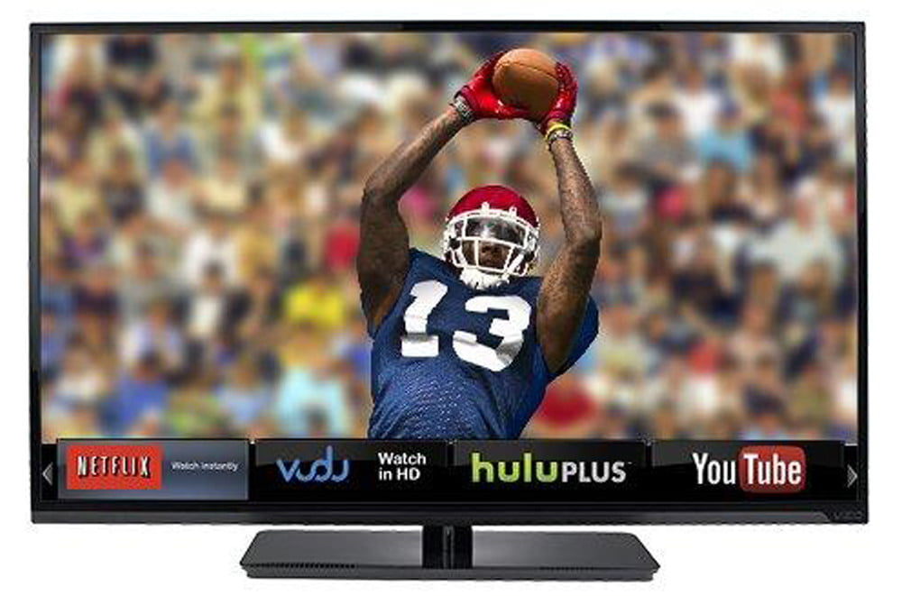 Vizio-E0i-Press-Image