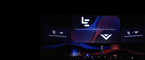 Vizio sells to LeEco, the 'Netflix of China,' for $2 billion