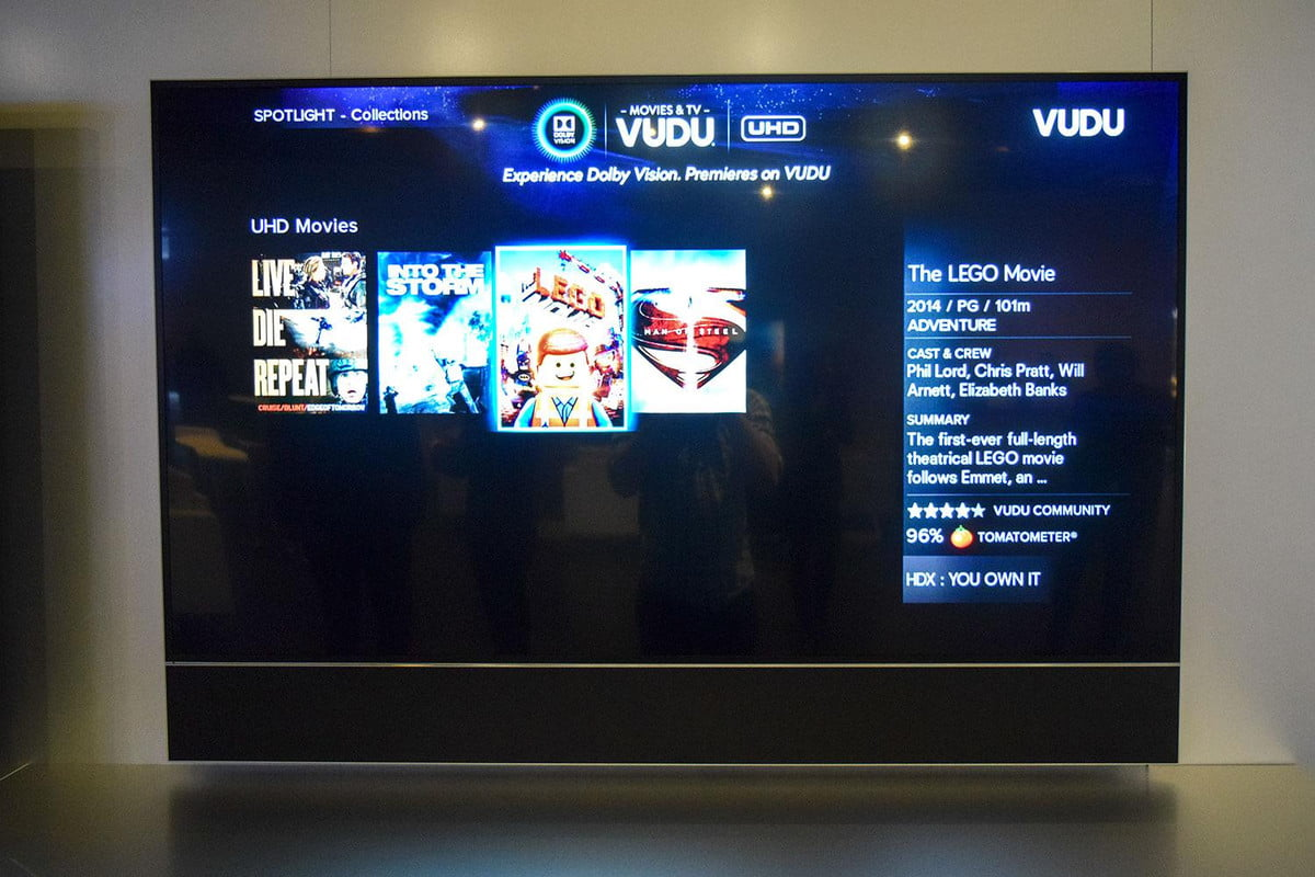 vudu movies on us free ad supported vizio reference series front