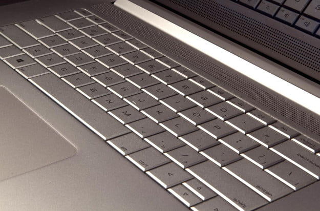 Vizio-Thin-Light-Touch-review-keyboard-angle