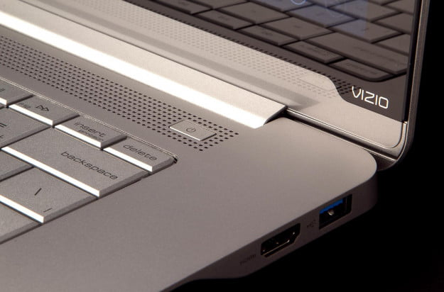 Vizio-Thin-Light-Touch-review-power-button-angle