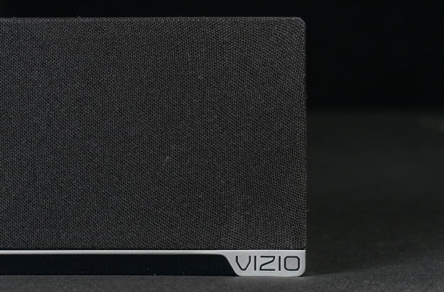 vizio s4251w b4 hookup Speaker wires monoprice, inc (dba monopricecom) specializes in the wholesale distribution of world class cable assemblies for home.