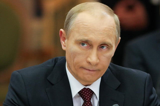 twitter suspends parody accounts that mocked putin and russian officials vladimir