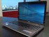Toshiba Satellite P855 video review