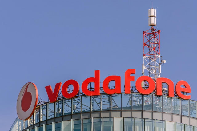 bt vodafone made lot money aiding nsa spy agencies