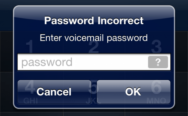 voicemail-password