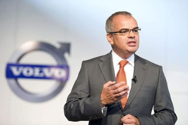 Volvo-CEO-criticizes-EU-over-C02-and-EV-strategy