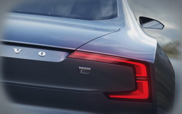 Volvo-Concept-C-Coupe-teaser-rear