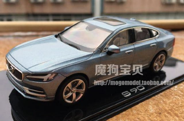 volvo s pictures specs news model front