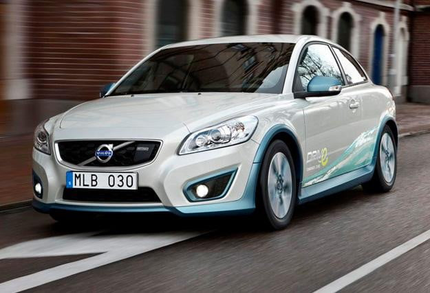 Volvo_c30_electric_