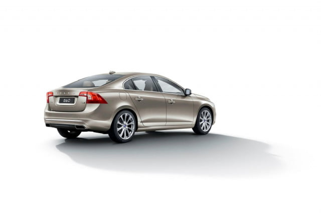 Volvo_S60_Inscription