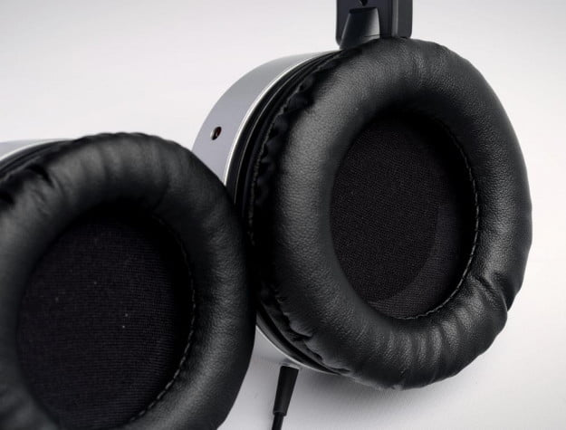 vox aphn ac 30 review headphones earcup material over the ear headphones