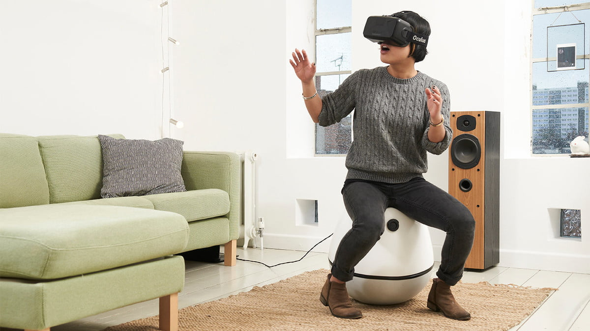 the year of virtual reality vrgo chair featured