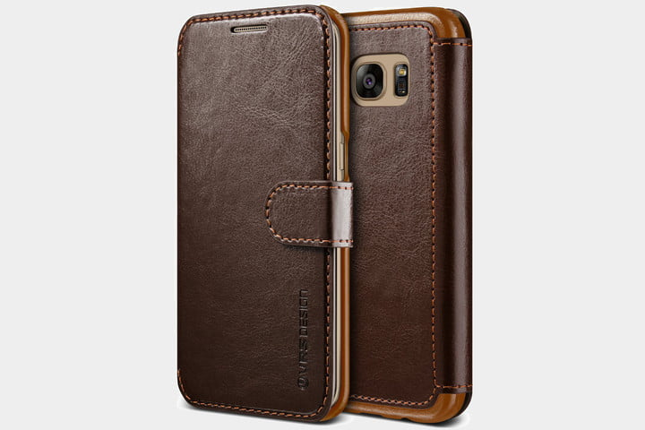 VRS Design Dandy Wallet Case