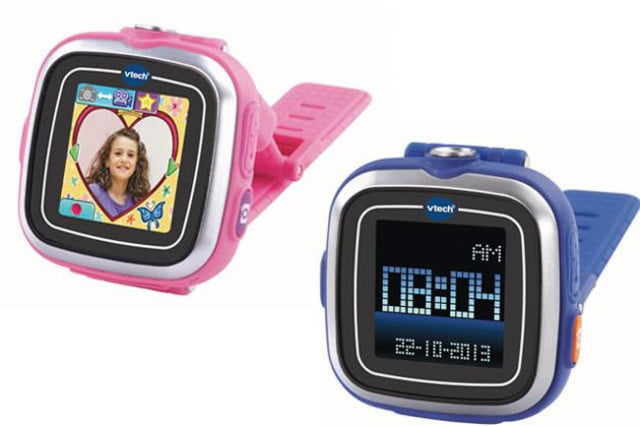 kidizoom first smartwatch designed kids vtech smart watch