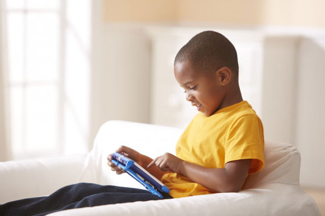 vtech disclaimer of responsibility for data breach losses tablet app android inno tab max