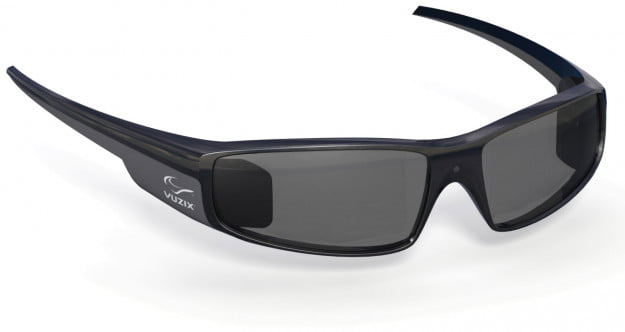 Vuzix-and-Nokia-Eyewear-v3