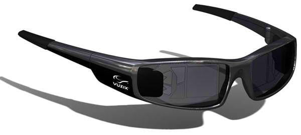 vuzix-smart-glasses-ces-2012