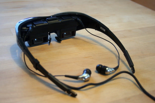 Vuzix-Wrap-1200-lead