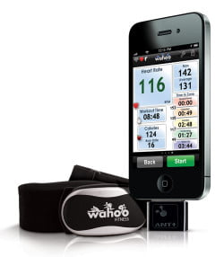 Wahoo-Fitness-Pack